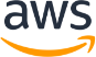 AWS Partners, Corporate Credit Card, Business Credit Card