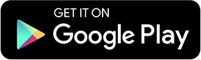 Zaggle Google Play Store Button